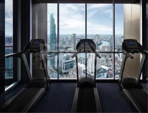 RE/MAX LifeStyle Property Agency's Rhythm Sathorn 15