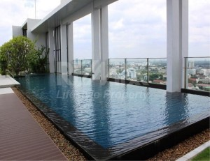 RE/MAX LifeStyle Property Agency's Rhythm Sathorn 16