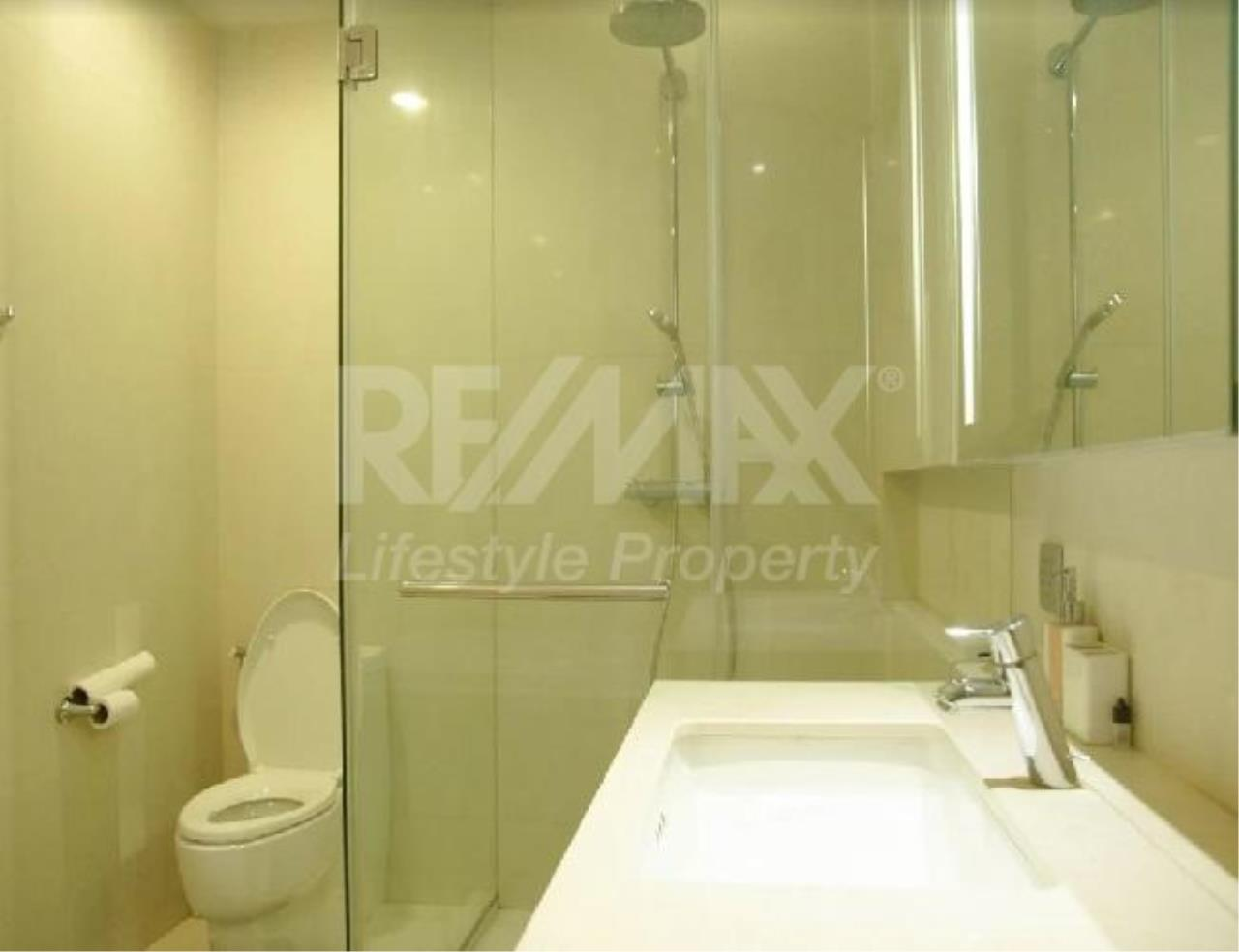 RE/MAX LifeStyle Property Agency's Quattro by Sansiri 4