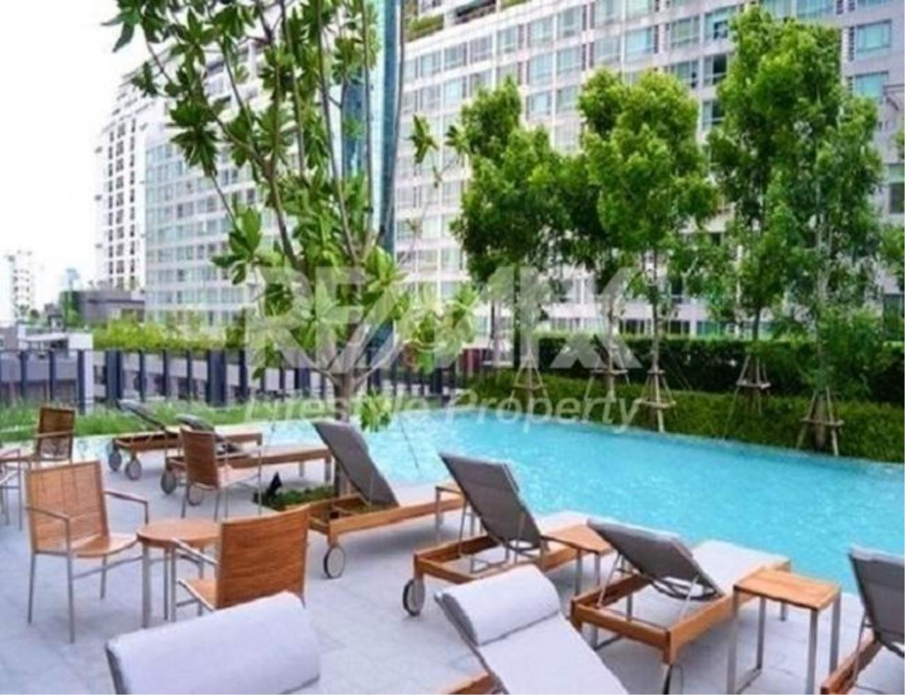 RE/MAX LifeStyle Property Agency's Hyde Sukhumvit 2