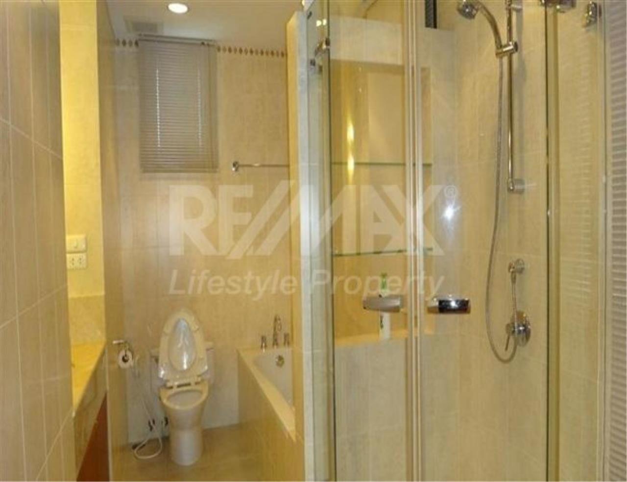 RE/MAX LifeStyle Property Agency's CitiSmart Sukhumvit 18 4