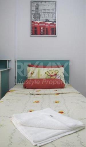 RE/MAX LifeStyle Property Agency's Supalai Park Ekkamai-Thonglor 7