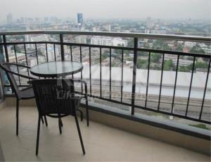 RE/MAX LifeStyle Property Agency's Supalai Park Ekkamai-Thonglor 11