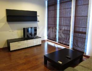 RE/MAX LifeStyle Property Agency's The Master Centrium Asoke-Sukhumvit 2