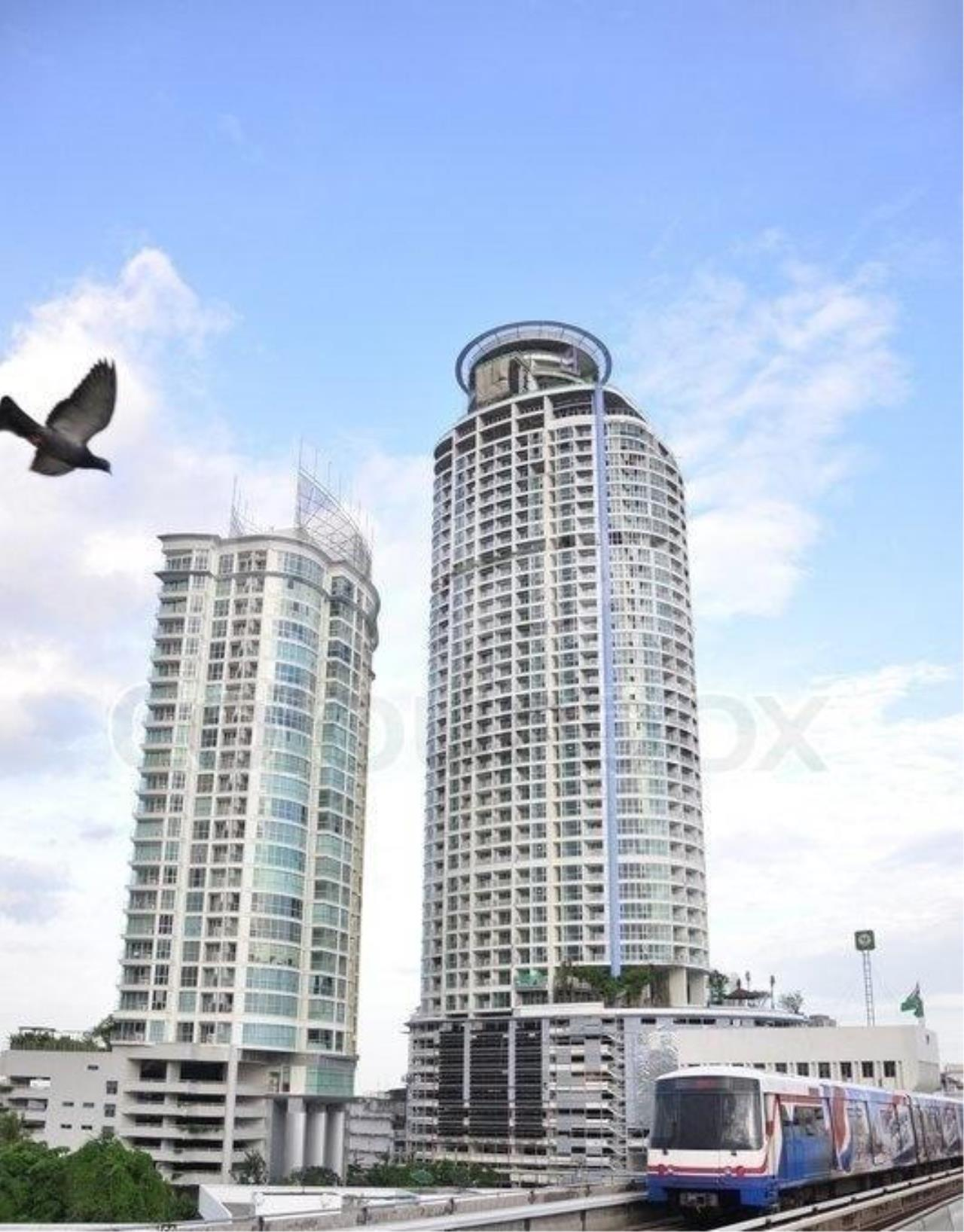 RE/MAX LifeStyle Property Agency's Sky Walk Condominium 12