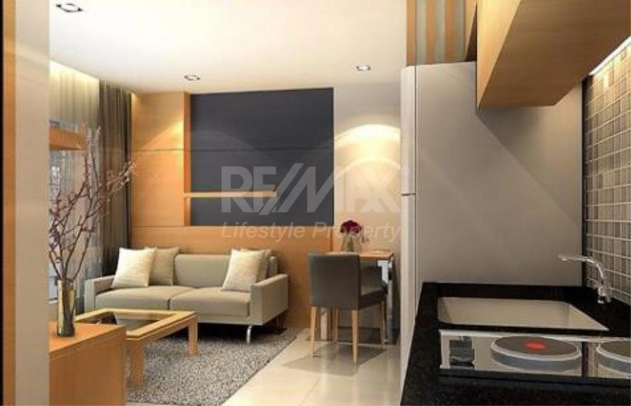 RE/MAX LifeStyle Property Agency's Residence One 4