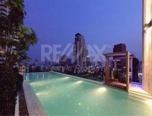 RE/MAX LifeStyle Property Agency's 39 by Sansiri 7