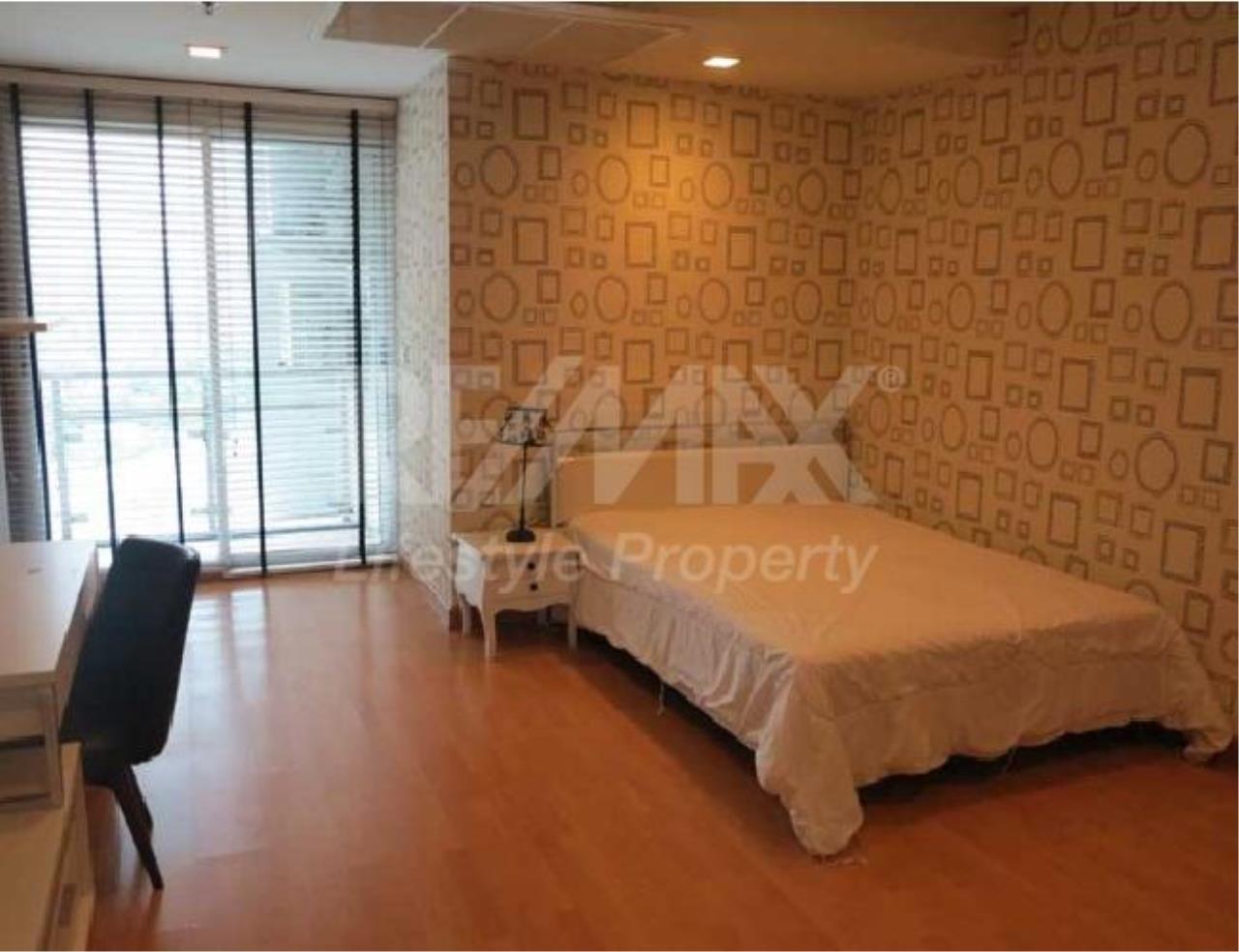 RE/MAX LifeStyle Property Agency's Nusasiri Grand 4