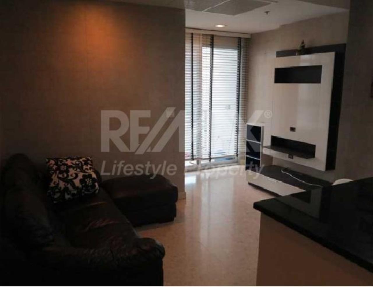 RE/MAX LifeStyle Property Agency's Nusasiri Grand 2