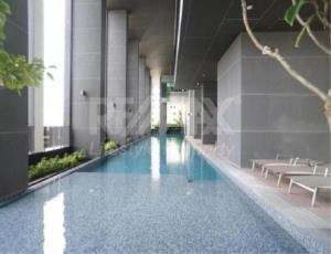 RE/MAX LifeStyle Property Agency's The Capital Ekamai - Thonglor 6
