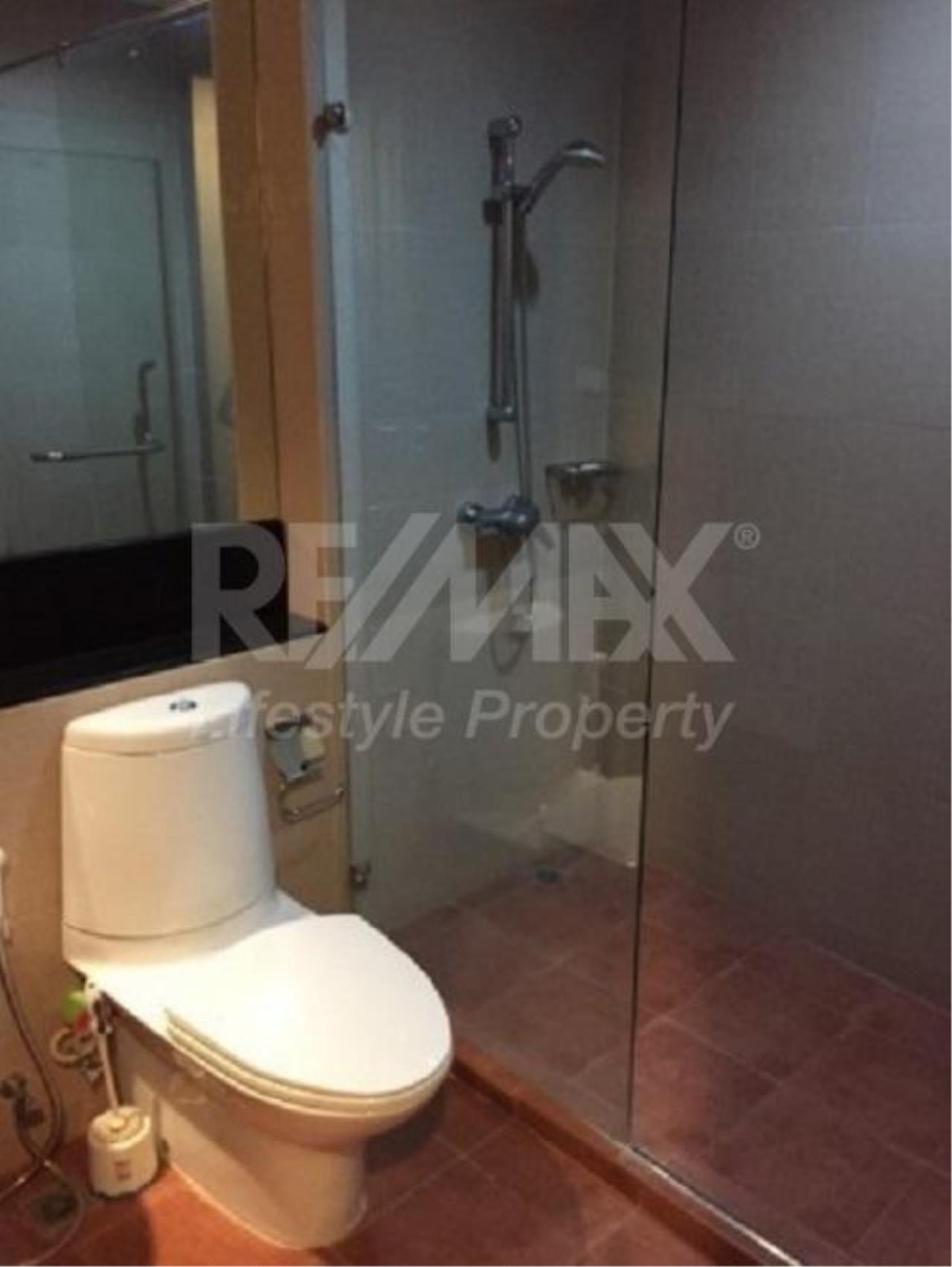 RE/MAX LifeStyle Property Agency's Baan Rajprasong 11