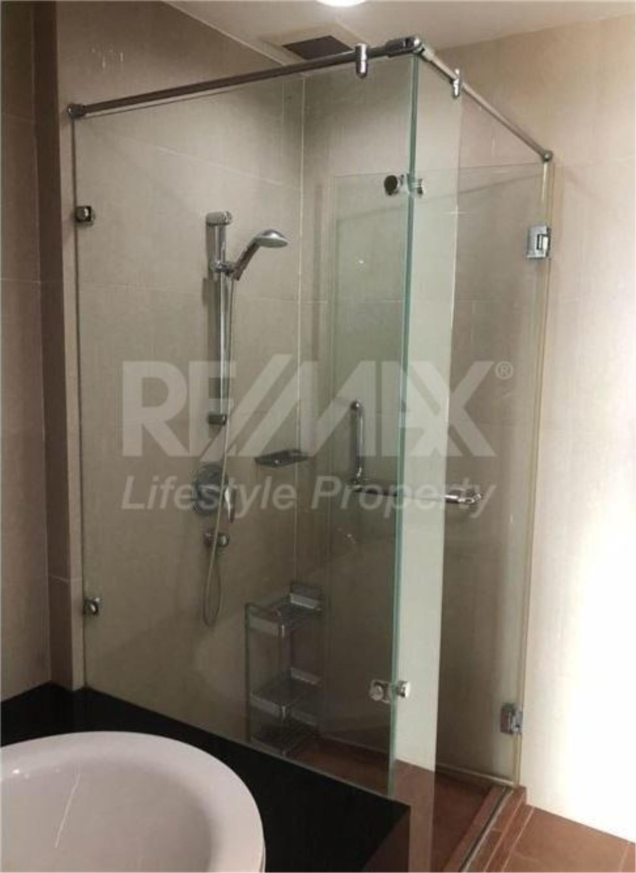 RE/MAX LifeStyle Property Agency's Baan Rajprasong 13