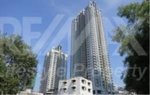 RE/MAX LifeStyle Property Agency's Circle Condominium 8