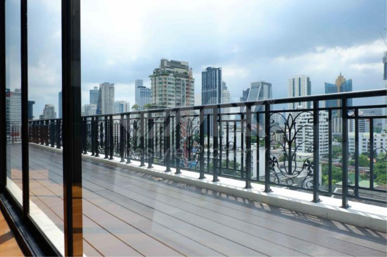 RE/MAX LifeStyle Property Agency's Prime Mansion Sukhumvit 31 3