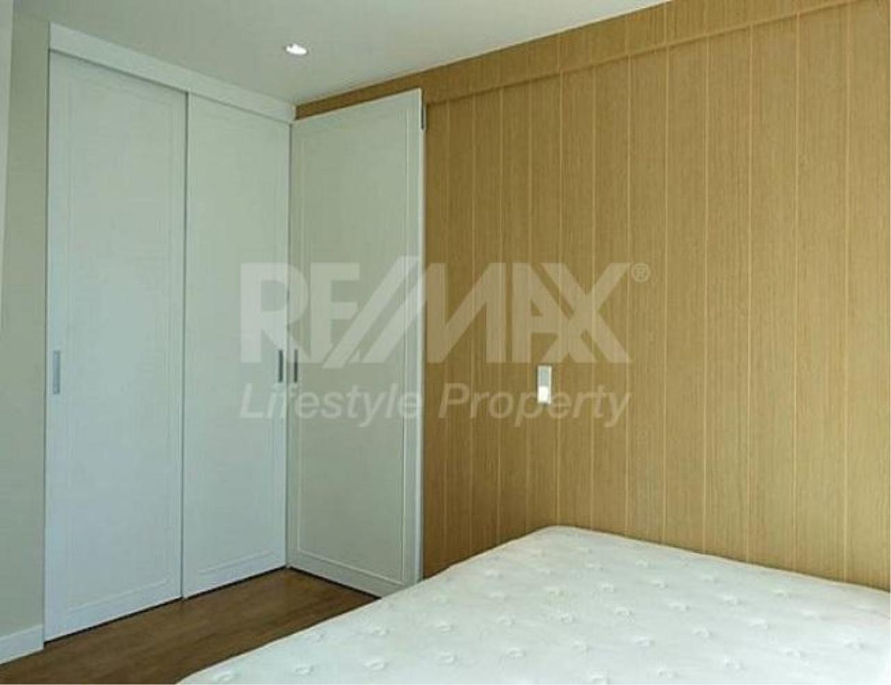 RE/MAX LifeStyle Property Agency's The Rajdamri 6