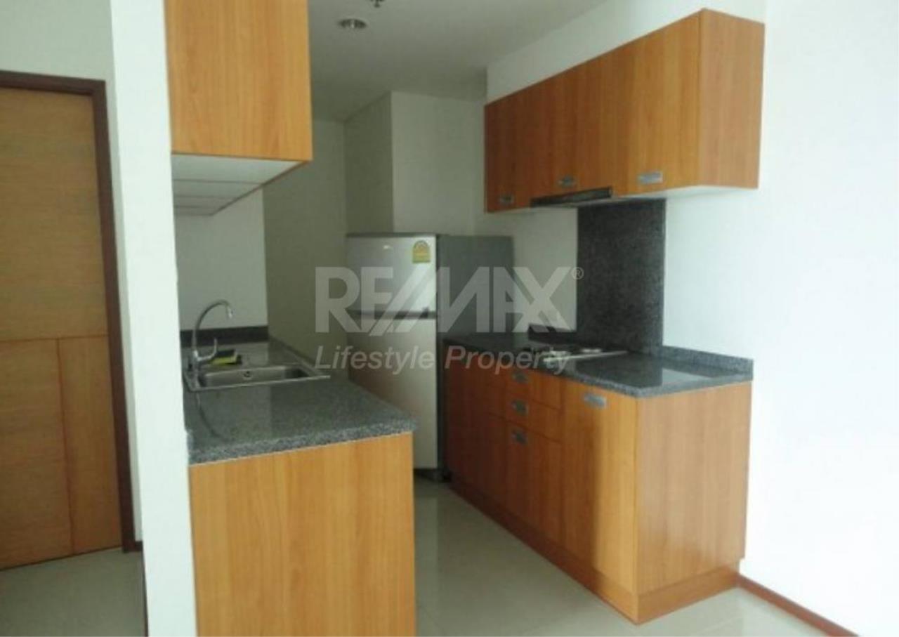 RE/MAX LifeStyle Property Agency's Villa Sathorn 6