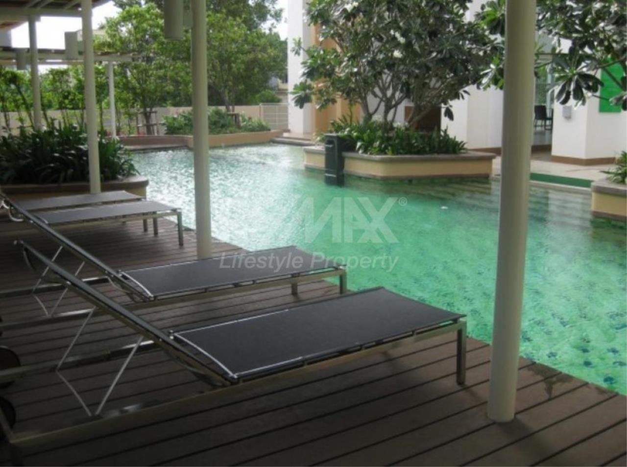 RE/MAX LifeStyle Property Agency's Villa Sathorn 3