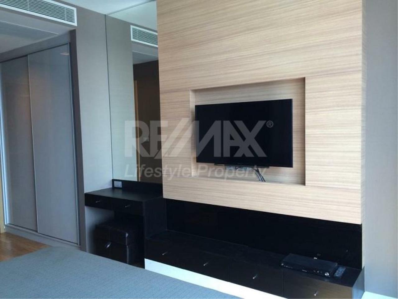 RE/MAX LifeStyle Property Agency's Hyde Sukhumvit 13