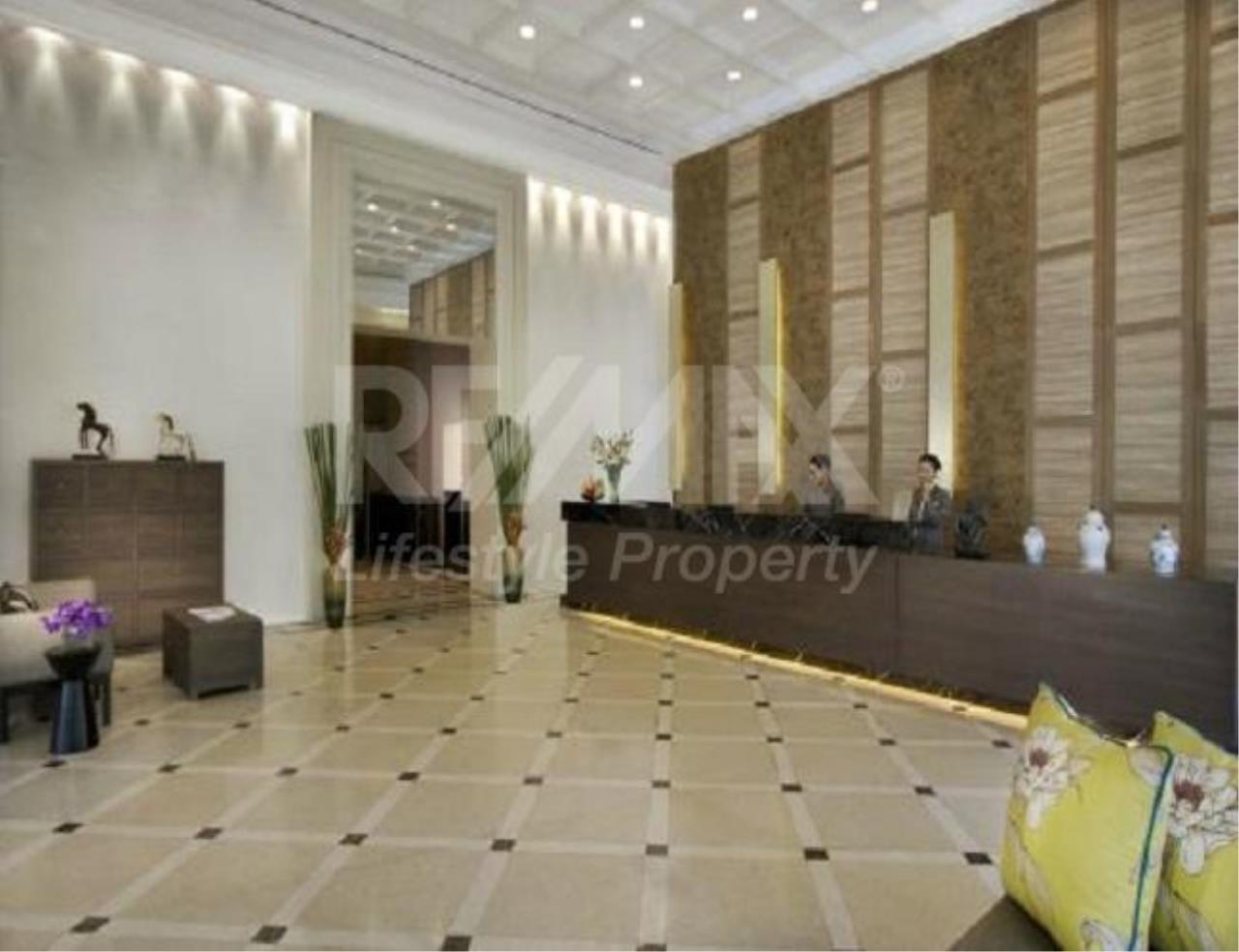 RE/MAX LifeStyle Property Agency's Somerset Park Suanplu 4