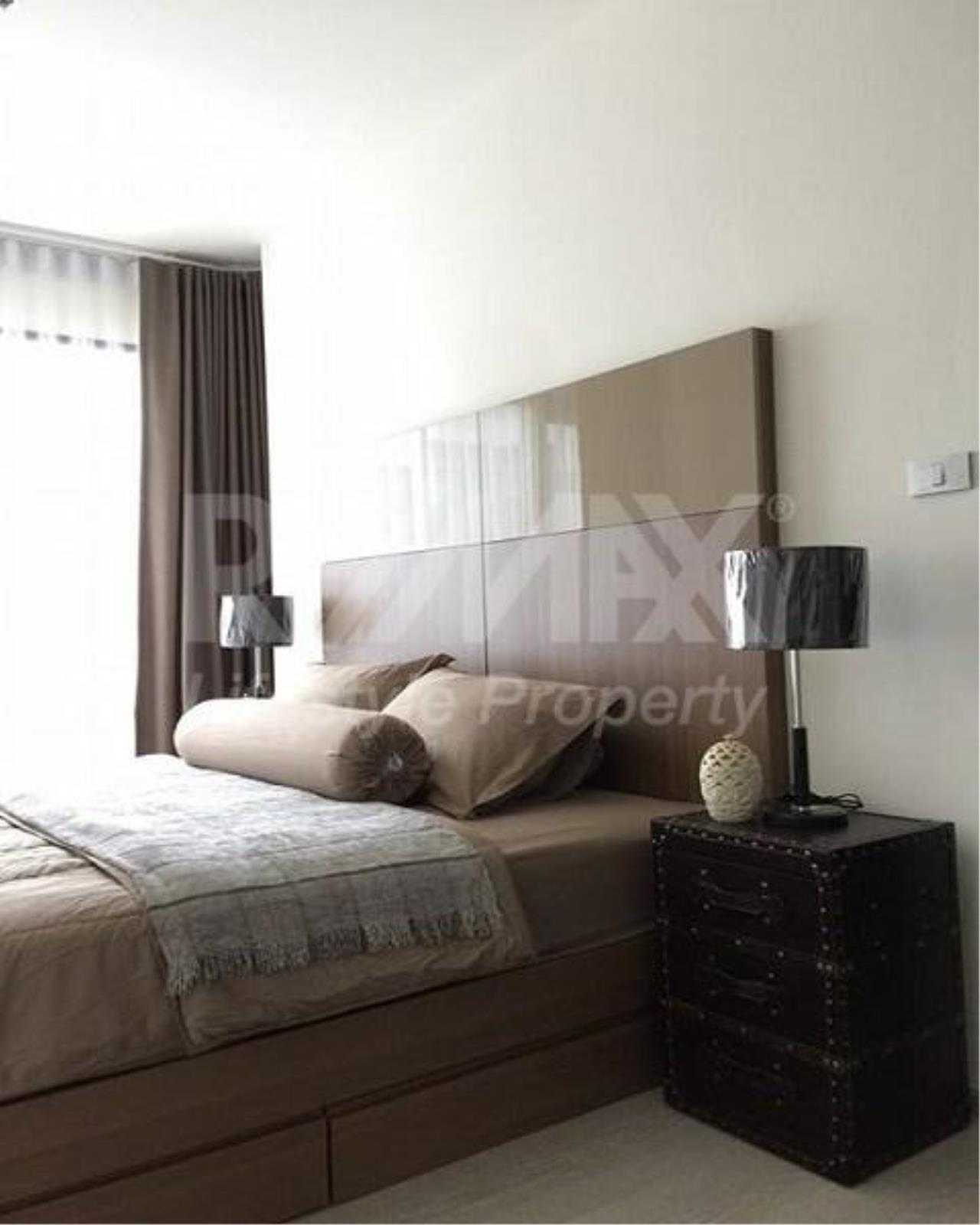 RE/MAX LifeStyle Property Agency's Rhythm Sukhumvit 36-38 9