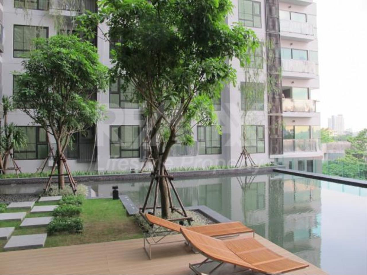 RE/MAX LifeStyle Property Agency's Rhythm Sukhumvit 36-38 11