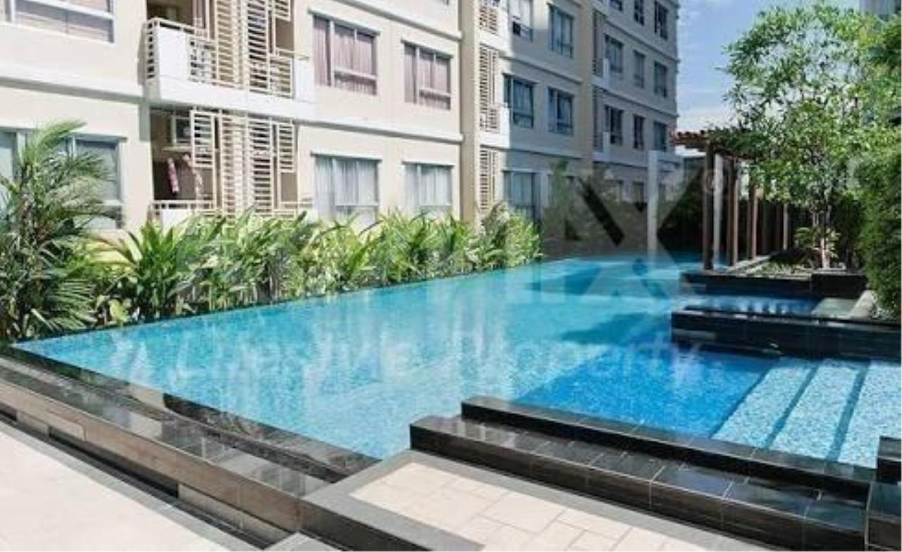 RE/MAX LifeStyle Property Agency's Condo One X Sukhumvit 26 5