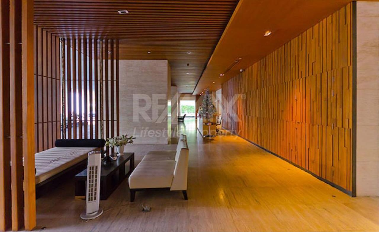 RE/MAX LifeStyle Property Agency's Wind Sukhumvit 23 4