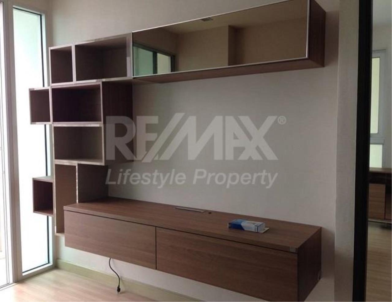 RE/MAX LifeStyle Property Agency's Sky Walk Condominium 12