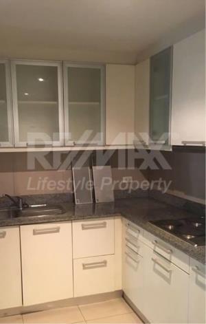 RE/MAX LifeStyle Property Agency's Urbana Sukhumvit 15 11