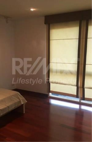 RE/MAX LifeStyle Property Agency's Urbana Sukhumvit 15 8