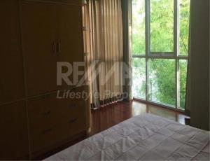 RE/MAX LifeStyle Property Agency's Urbana Sukhumvit 15 6