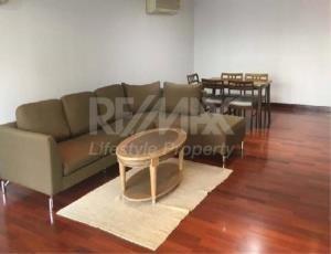 RE/MAX LifeStyle Property Agency's Urbana Sukhumvit 15 1