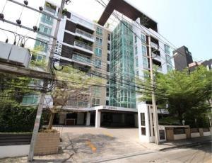 RE/MAX LifeStyle Property Agency's Urbana Sukhumvit 15 17