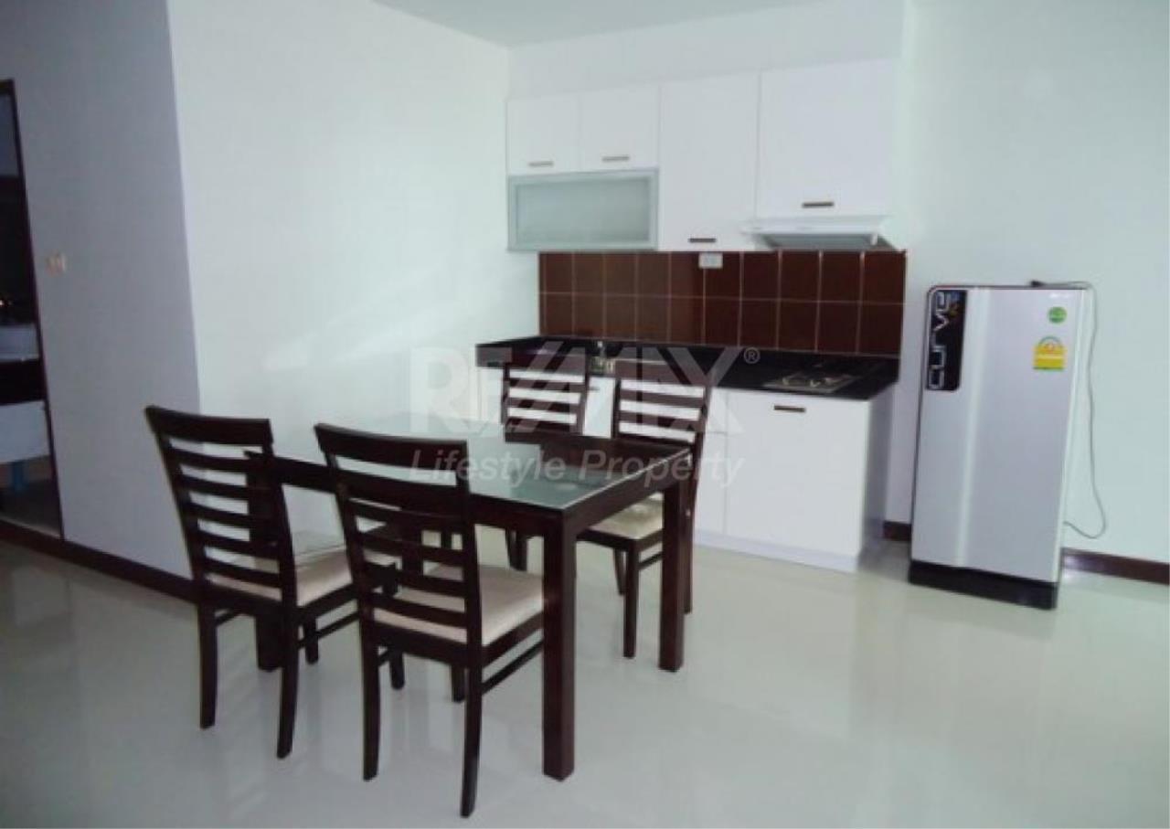 RE/MAX LifeStyle Property Agency's Sukhumvit Living Town 9