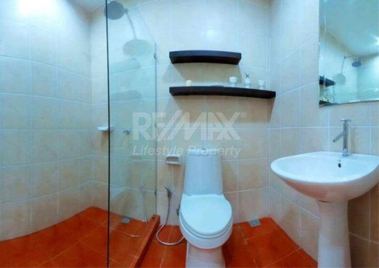 RE/MAX LifeStyle Property Agency's Sukhumvit Living Town 5