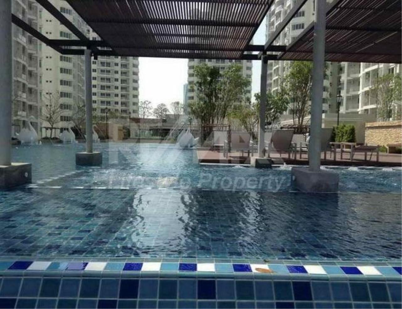 RE/MAX LifeStyle Property Agency's Supalai Wellington 2