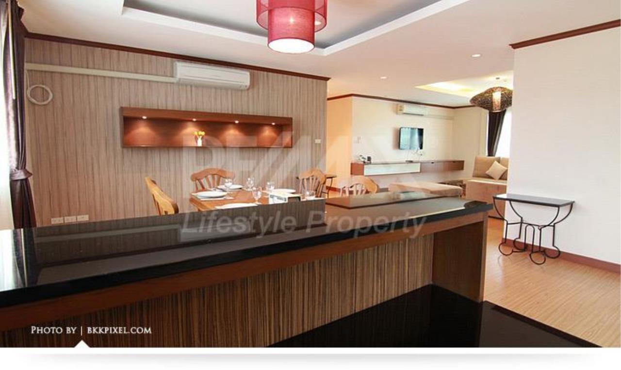 RE/MAX LifeStyle Property Agency's Vivarium Residence 7