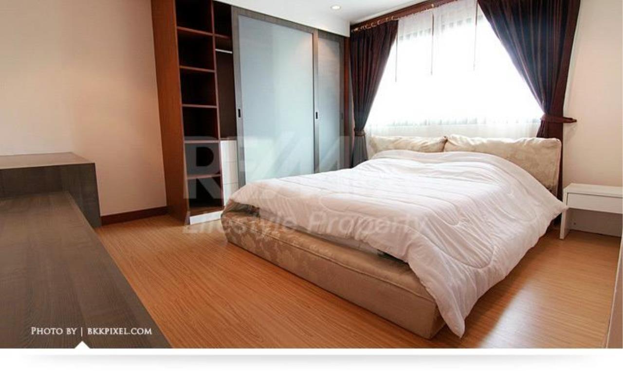 RE/MAX LifeStyle Property Agency's Vivarium Residence 6