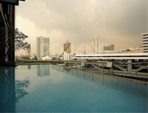RE/MAX LifeStyle Property Agency's Hive Sathorn 12