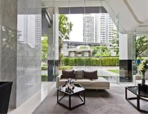 RE/MAX LifeStyle Property Agency's Hive Sathorn 9