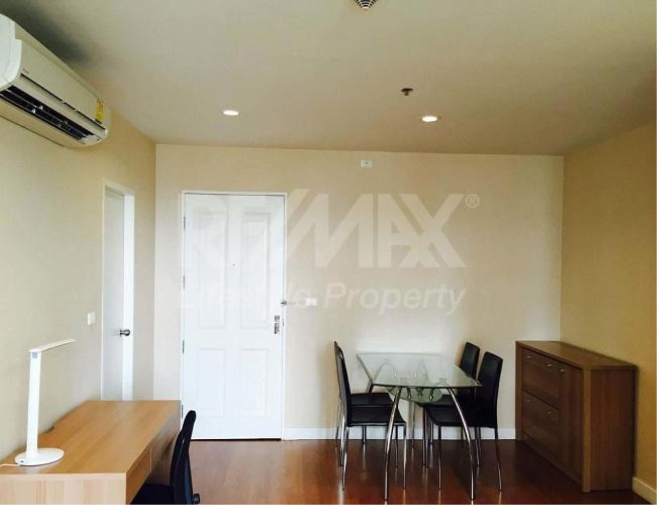 RE/MAX LifeStyle Property Agency's Condo One X Sukhumvit 26 1