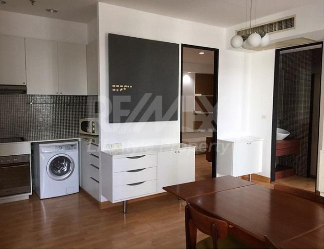 RE/MAX LifeStyle Property Agency's CitiSmart Sukhumvit 18 2