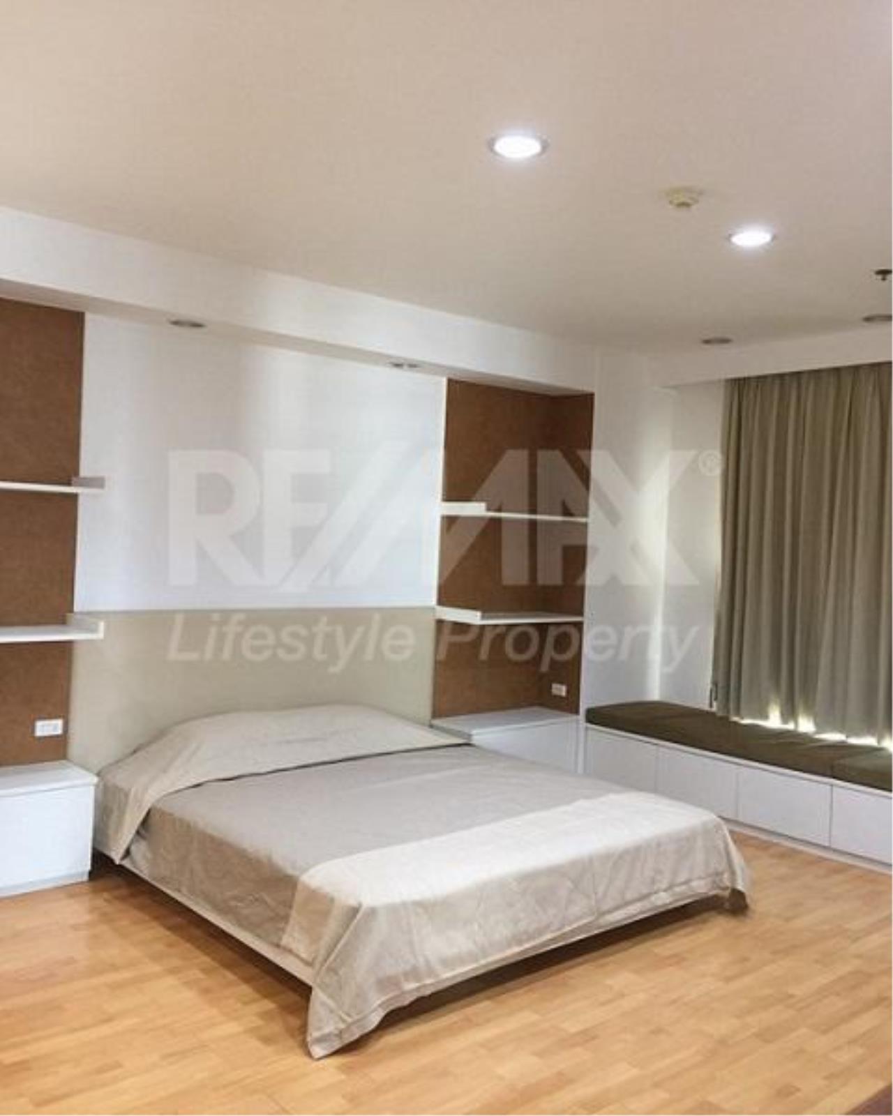 RE/MAX LifeStyle Property Agency's CitiSmart Sukhumvit 18 6