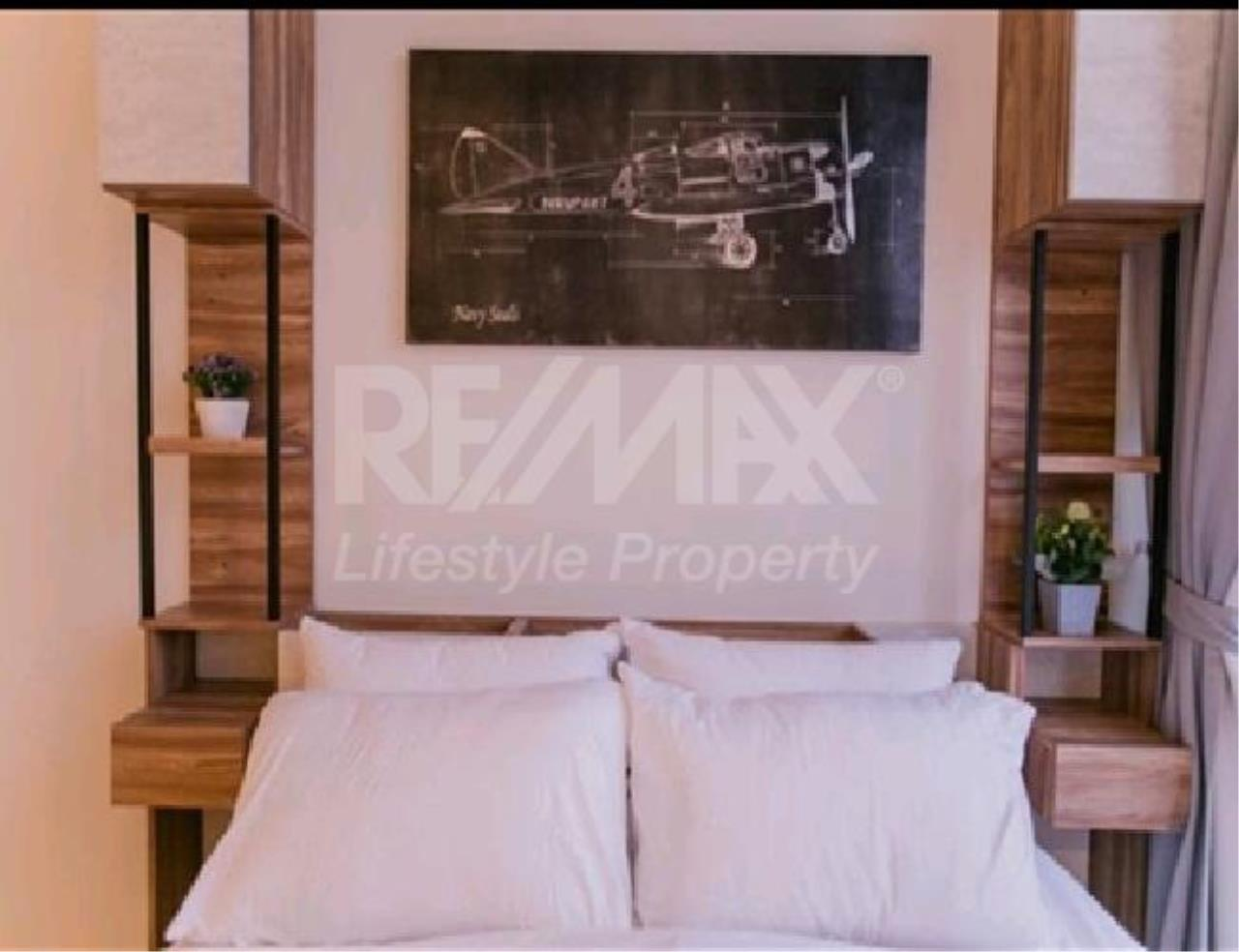 RE/MAX LifeStyle Property Agency's Park 24 4