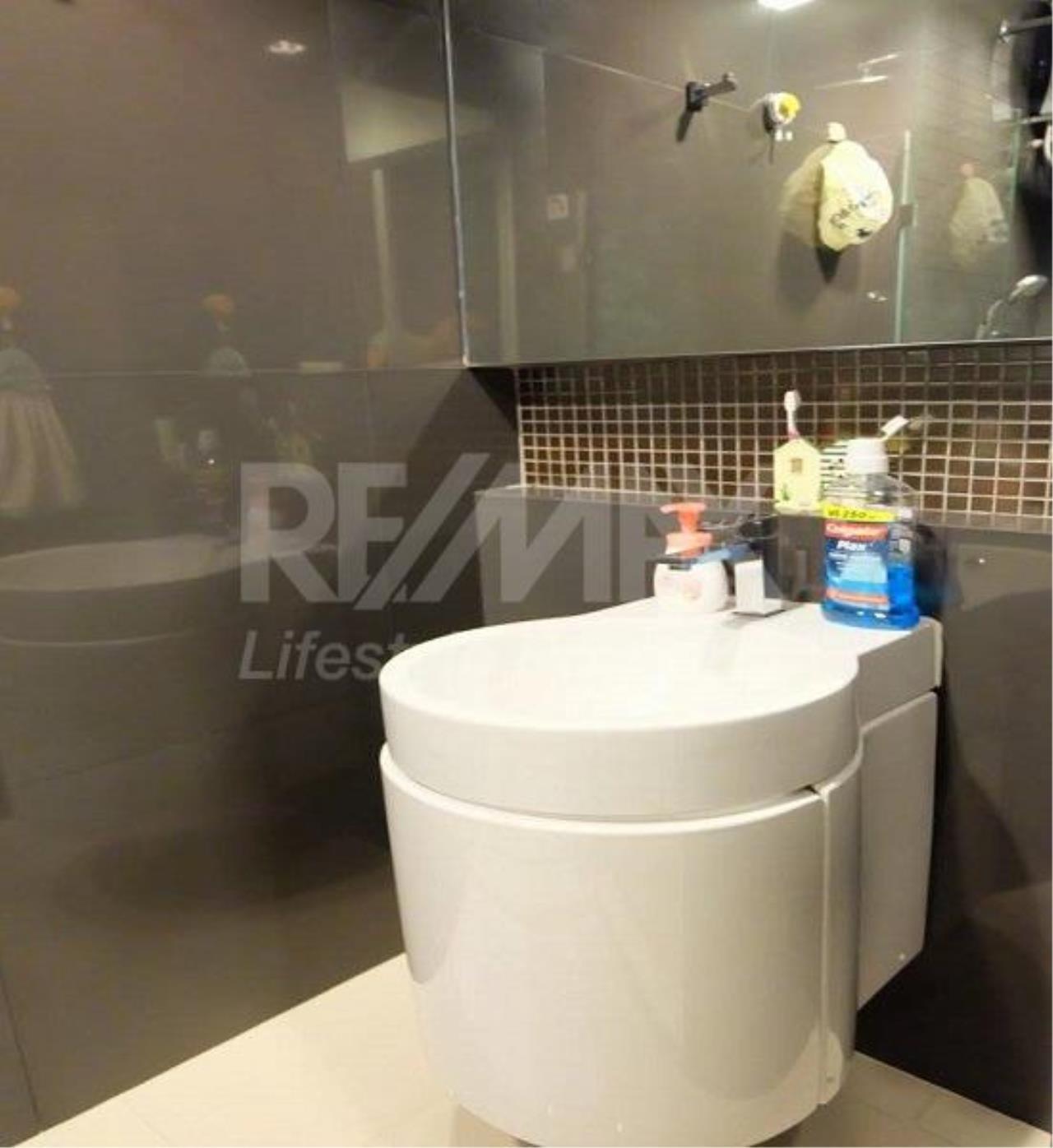 RE/MAX LifeStyle Property Agency's Rhythm Phahol-Ari 9