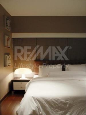 RE/MAX LifeStyle Property Agency's Le Raffine Jambunuda Sukhumvit 31 4
