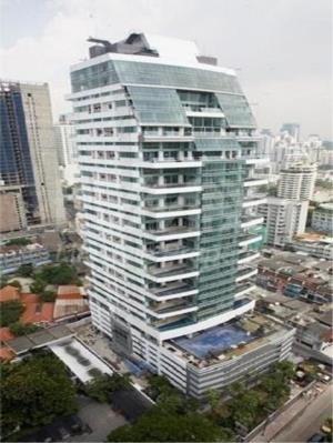 RE/MAX LifeStyle Property Agency's Le Raffine Jambunuda Sukhumvit 31 8