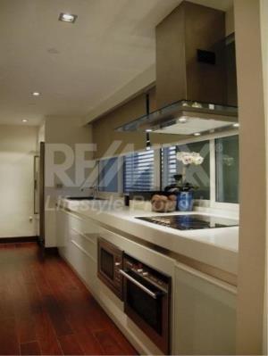 RE/MAX LifeStyle Property Agency's Le Raffine Jambunuda Sukhumvit 31 5