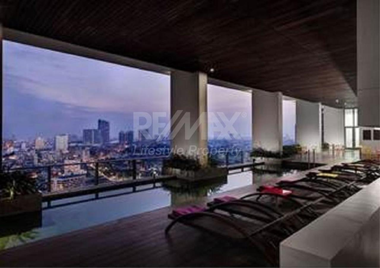 RE/MAX LifeStyle Property Agency's Klapsons The River Residences 3