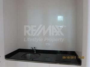 RE/MAX LifeStyle Property Agency's The Pano 10